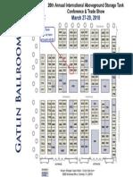 TechnoSoft-AMETank-NISTM-2018-Orlando-Florida-FloorPlan
