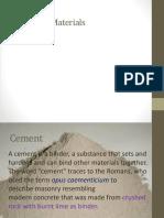 Building Materials.pptx