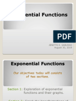 Exponential-Functions.ppt