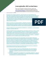 Elementos conceptuales del ecoturismo.docx