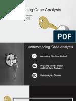 416417_Understanding Case Analysis