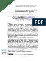 48108-174697-1-PB.pdf