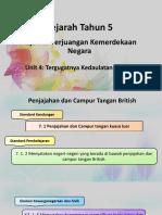 Pembinaan Objektif (RPH) .pptx