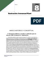 Tarea de filosofia.pdf