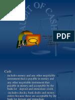 8-CASH-audit-and-discussion-copy.ppt