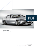 Audi A6 C7 4G ROMANA.pdf