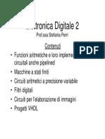 Sommatori.pdf