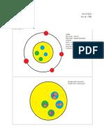 SCI 10 (Module 3, Act 1.1).pdf