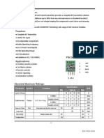 433Tx.pdf