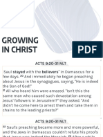 growing in Christ.pptx