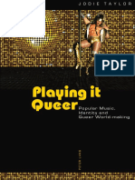 2- Playing_it_Queer_Popular_Music_Identity.pdf