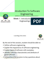 Week 1-Introduction to SE Part 1_OBE.pptx
