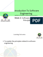 Week 3-Software Engineering Principles_OBE.pptx