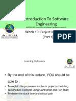 Week 10 -Project Management (Part 1)_OBE.pptx