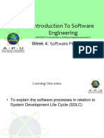 Week 4-Software Processes Part 1_OBE.pptx