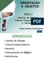 aula_7_OO_2020-0_JanelasDialogo_Empacotadoras_Heranca (5)