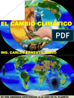 cambioclimaticohoy.pdf