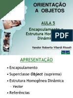 aula_5_OO_2020-0_Encapsulamento (5)