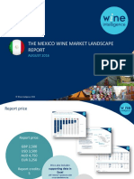 Wine-Intelligence-Mexico-Landscapes-2016-Report-Brochure