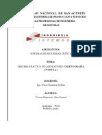 Informe Lab 03 ORV