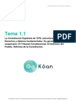 Ejemplo_Temario_GoKoan.pdf