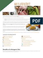 guide-to-keto-diet.pdf