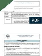 GUIA 1 Tabulando Encuestas con Excel.docx