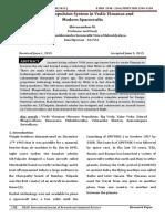 ijrar_issue_20542966.pdf
