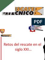 Extracción_vehicular.ppt