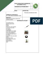 REPORTE DE LAMPARA.docx