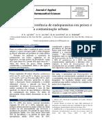 2017 - Resumos aprovados SAF.pdf