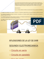 244260215-circuito-serie-paralelo-ppt.ppt