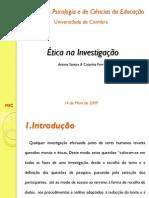 EticaInvestigao-apresentacao_2