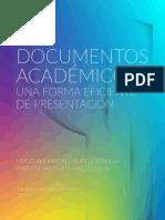 Documentos Académicos- Muñoz Hugo Alejandro.pdf
