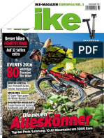 Bike Magazin - Februar 2016.pdf