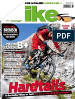 Bike Magazin - Marz 2016.pdf