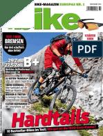 Bike Magazin - Marz 2016.pdf