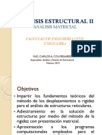 ANALISIS MATRICIAL.pdf