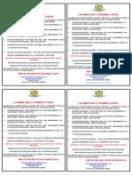 Leaflet-2020 Intake January