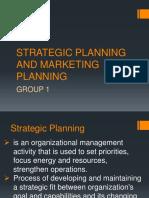 STRATEGIC-PLANNING-AND-MARKETING-PLANNING