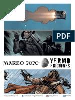 202003-Yermo-marzo-2020