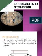 ACERO CORRUGADO EN CONSTR.-SIDER PERU.pdf