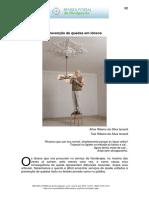 543-720-1-SM.pdf
