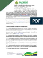 20191021105343edital__pss_009__2019__ciama__alt2.pdf