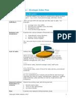 Template-Strategic-Sales-Plan