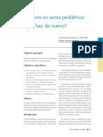 Avances en asma pediátrica.pdf