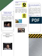 351311554-162519605-TRIPTICO-Seguridad-Vial-2011-doc.doc
