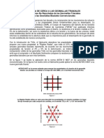 COMPARATIVO GEOMALLAS MULTIAXIALES VS BIAXIALES - LIHAR PERU.pdf