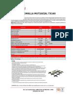 FICHA TECNICA GEOMALLA TX160.pdf