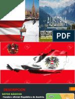 AUSTRIA.pptx